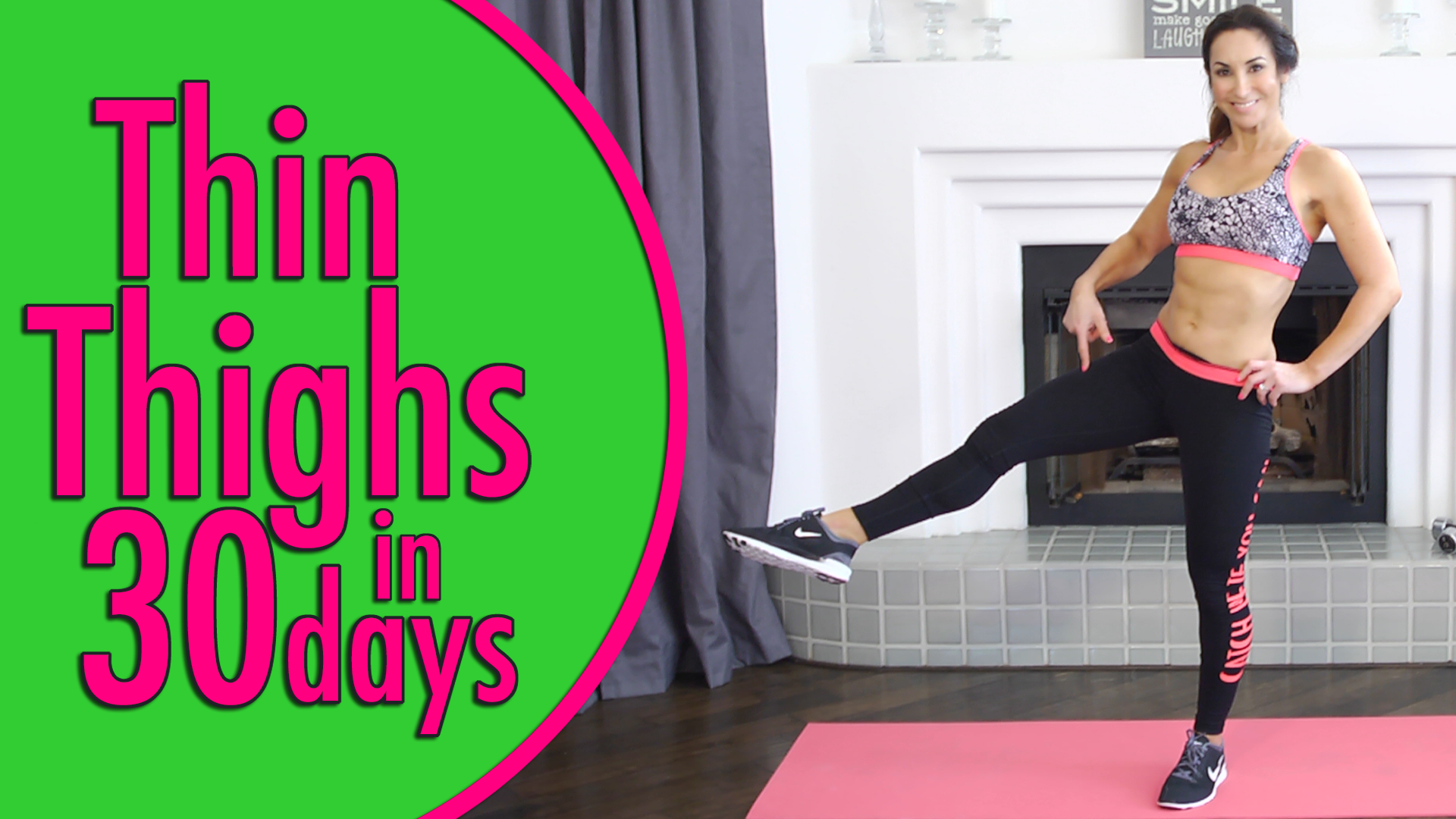 Watch How to Create Your Own Home Gym for Little or No Cost video