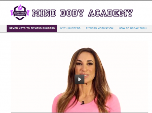 Mind Body Academy