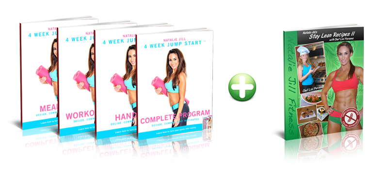Product-Combo-Display---4-Week-Jump-Start-Women