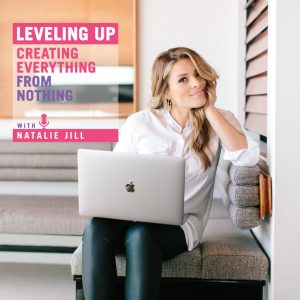 Breaking The Rules To Live Your Best Life with Jasmine Star